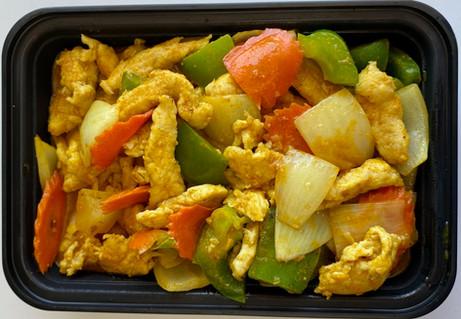 Curry Chicken_.jpg