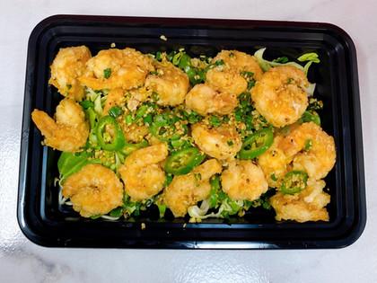 Spicy Salty Garlic Shrimp.jpg