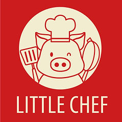 little-chef-logo-01.jpg
