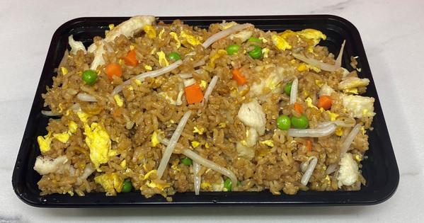 Chicken Fried Rice.JPG