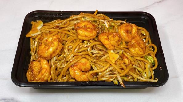 Shrimp Chow Mein.jpg