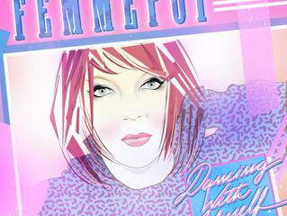 Femmepop Live Dates.