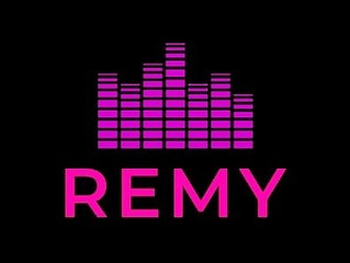 Remy;The Best of Film & Music; Review of CYM.