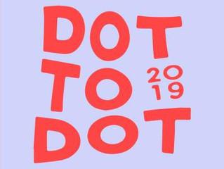 Femmepop - Dot 2 Dot Festival 2019