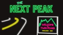 Femmepop & Twin Peaks!