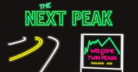 twin peaks.jpg
