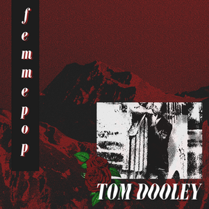 Tom Dooley Out 25/09/20