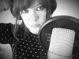 Femmepop Beyond Synth Interview