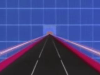 Synthtopia.com Features 'Underground' Video.