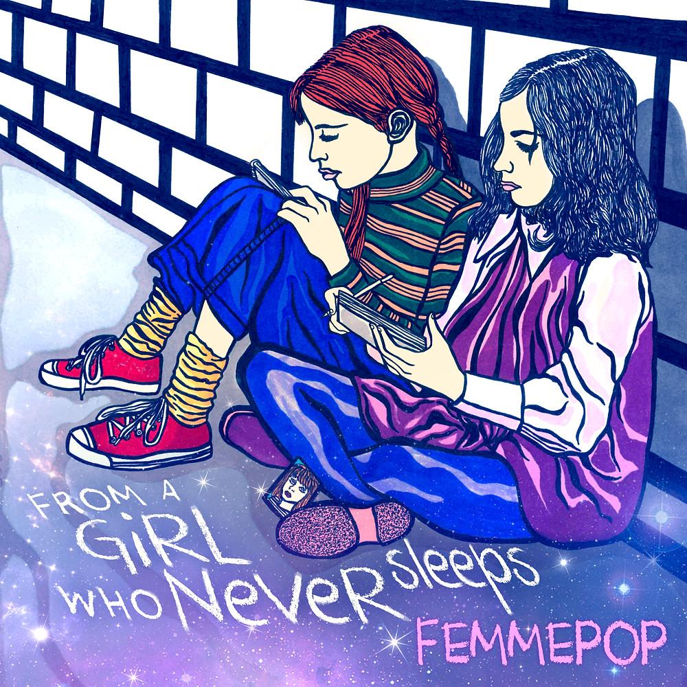 Femmepop _COVER_final.jpg