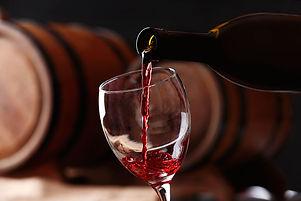 vin site.jpg
