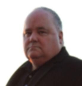 Lockhart Author Photo 2 for Website.jpg