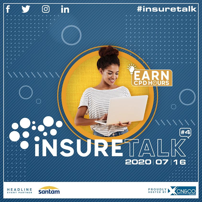 InsureTalk4