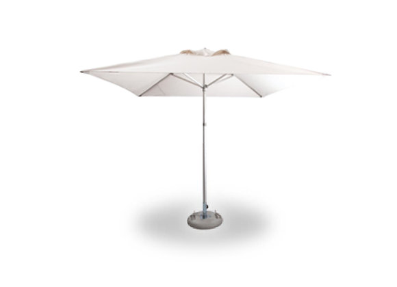 Caribbean Umbrella
