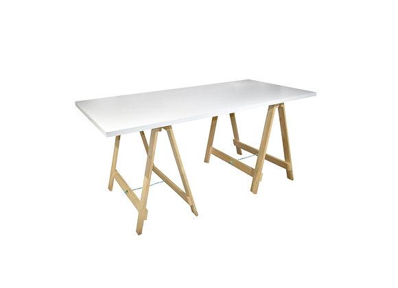 Melville Table