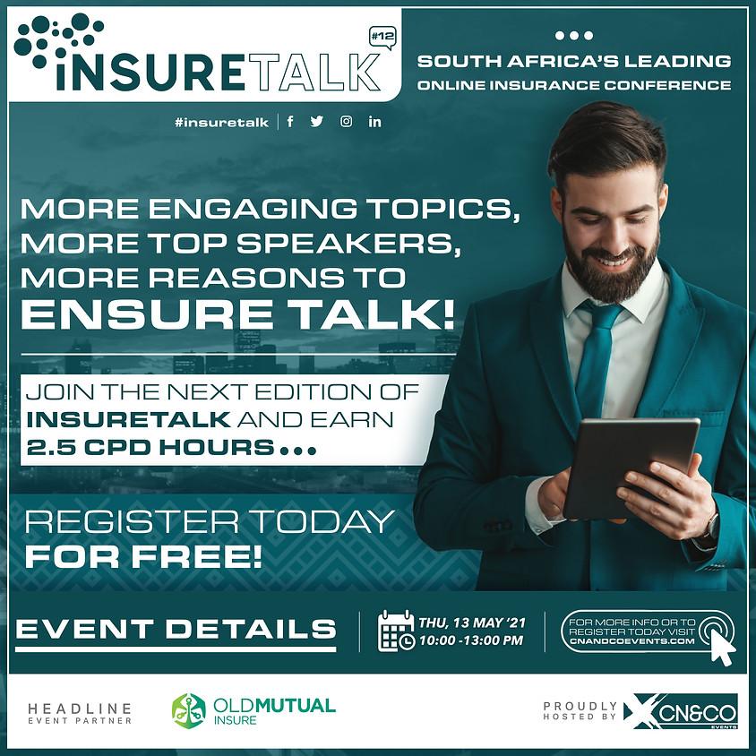 InsureTalk12