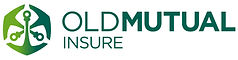 Old_Mutual_Insure_logo_rgb_A4.jpeg