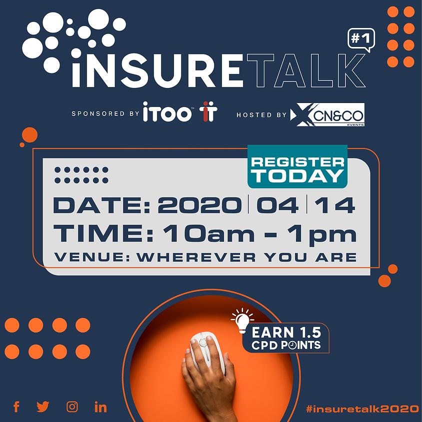 InsureTalk1