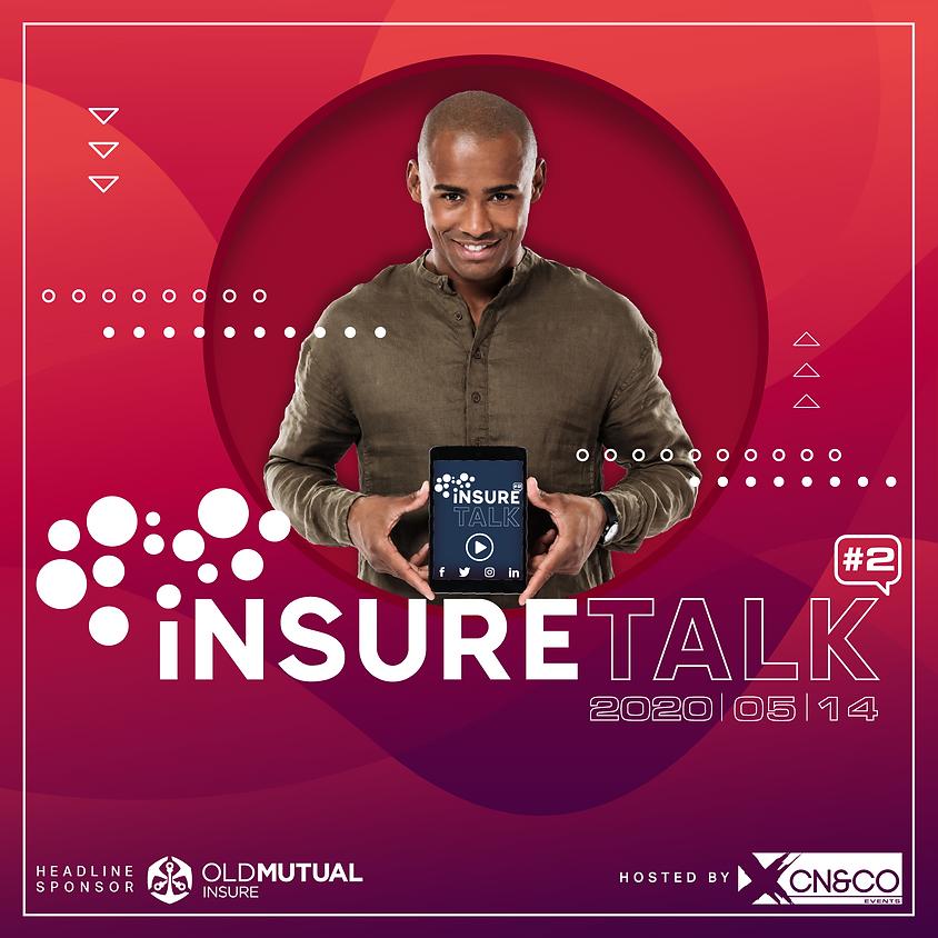 InsureTalk2