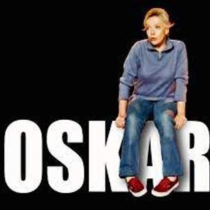 Hessequa Harmonie (Heidelberg)  TEATER:  'Oskar en die pienk Tannie'