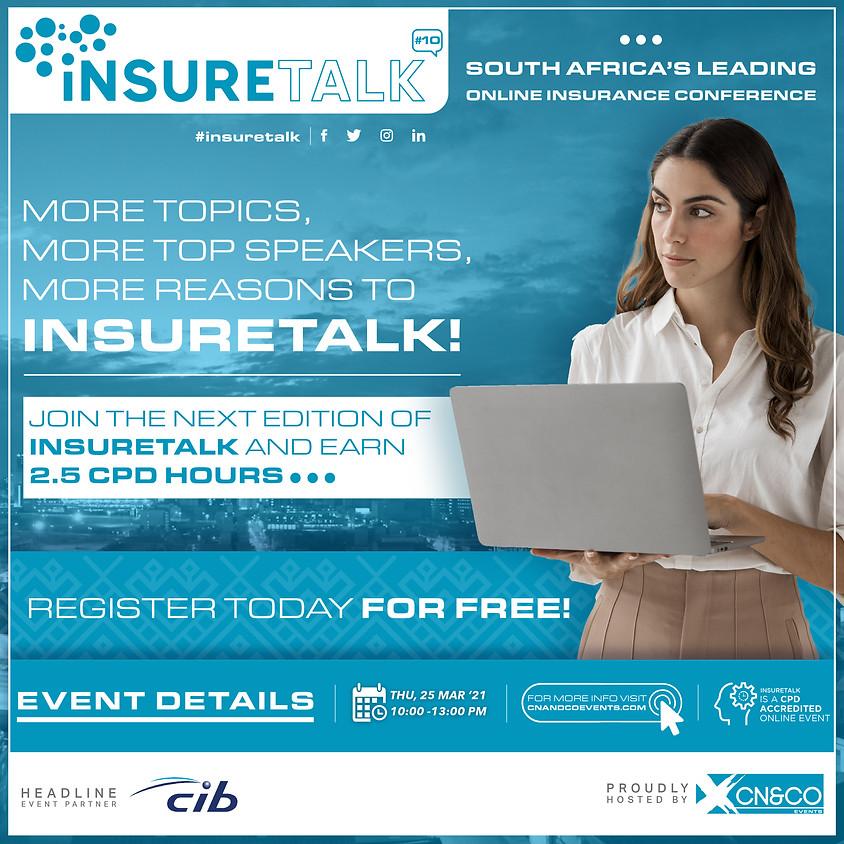 InsureTalk10