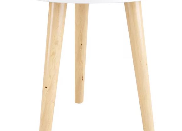 The Sweed Side Table