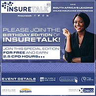 INSURETALK 11 (DRAFT 2)-02.jpg