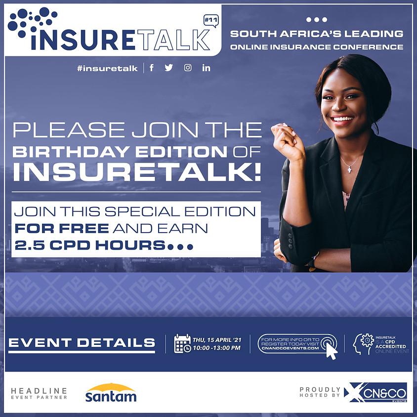 InsureTalk11