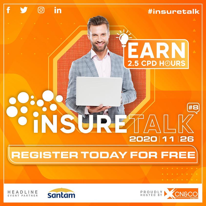 InsureTalk8