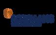 Bowmans logo.png