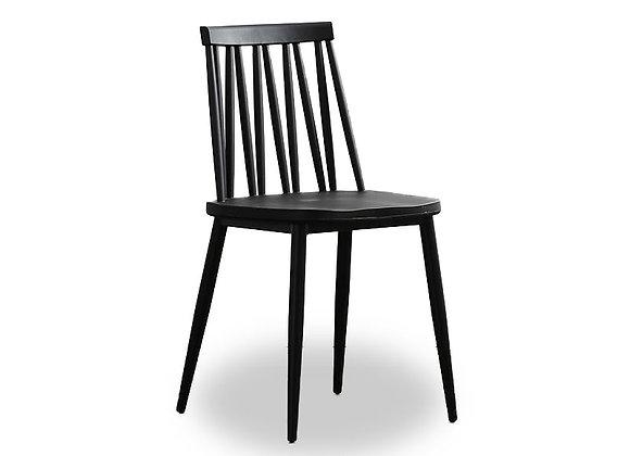 Dilano Cafe Chair
