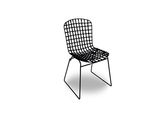 The Ratan Chair