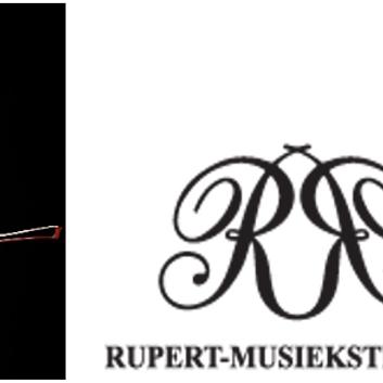 Hessequa Harmonie (Heidelberg) | RUPERT KLASSIEKE MUSIEKREEKS: Elgar tjello-konsert & Brahms Klarinet Trio