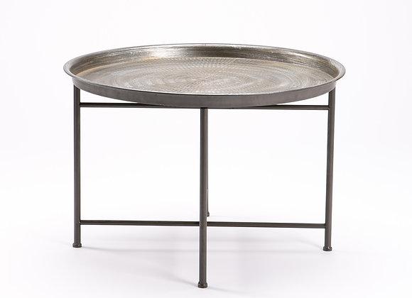 The Zeus Coffee Table