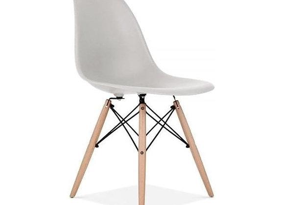 Eames Chair - Grey