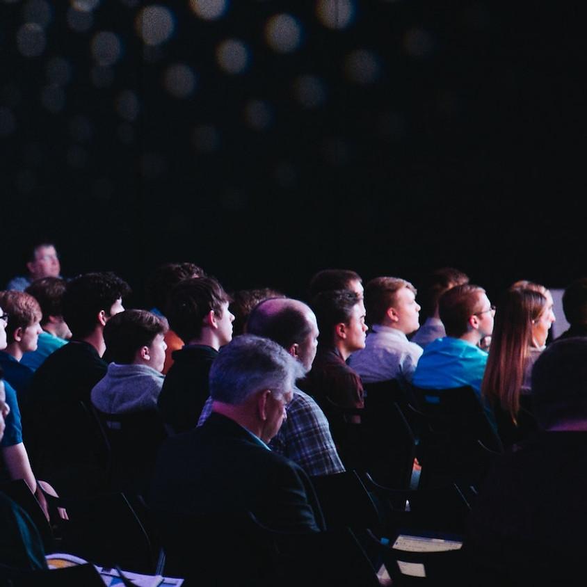 Insurtech 2020 Conference