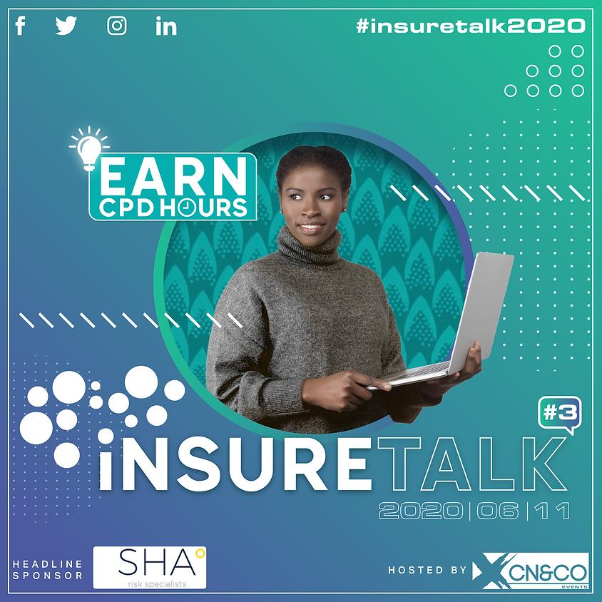 InsureTalk3