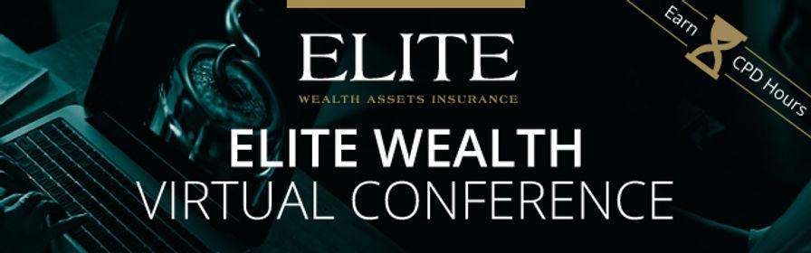 2021-Elite-Wealth-Conference-2.3 (2).jpg