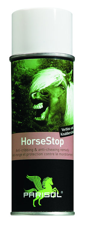 Antiverbissspray HorseStop