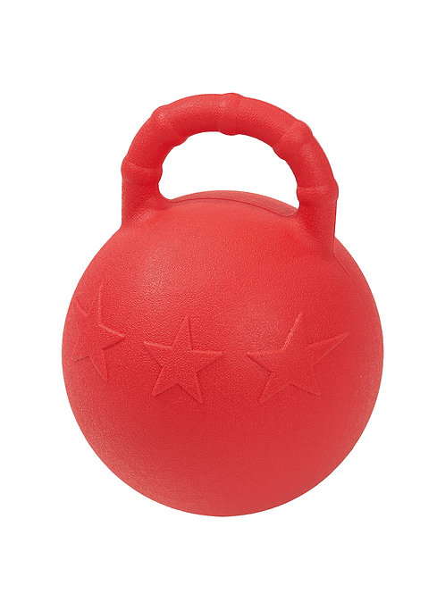 Spielball FLAOVUR