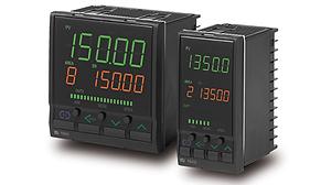 FB400, FB900, FB100, REX C100, CB100, REX P48, REX P96, REX P24