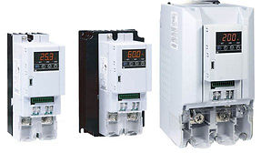 Buy RKC thyristor units