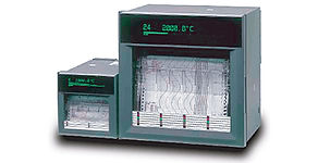 Buy cheap temperature controller