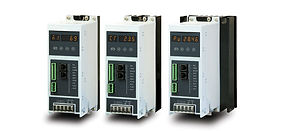Low price temperature controllers