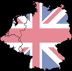 engelse vlag benelux + landsgrenzen.png