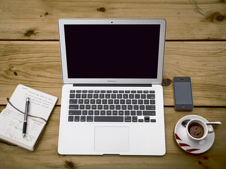 Mit Home-Office und smarten Tools durch die Corona-Krise