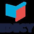 200218_Edecy_logo-21.png