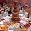 Thumbnail: fontaine de chocolat
