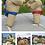 Thumbnail: sumo