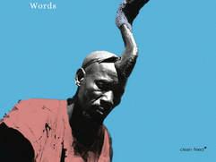 Last Kind Words | Roots Magic